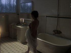 Екатерина Тарасова голая - Куприн. Впотьмах s01e07 (2014) #3