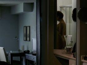 Джинн Трипплхорн голая - Утро (2010)
