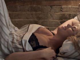 Диора Бэрд секси - Последний звонок (2012)