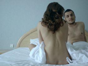 Анастасия Меськова голая - Сладкая жизнь s01e05 (2014)