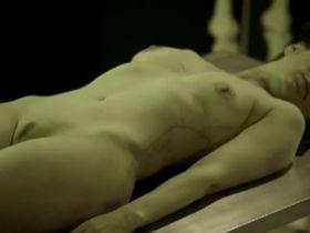 Rachel Ripani голая - Passionais s01e10 (2013)