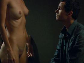 Саломе Стевенен голая - Как звезда в ночи (2008)