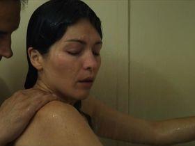 Самия Фандиньо голая - Cuando estemos juntos (2011) #2