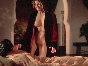 Бо Дерек голая — Болеро (1984)