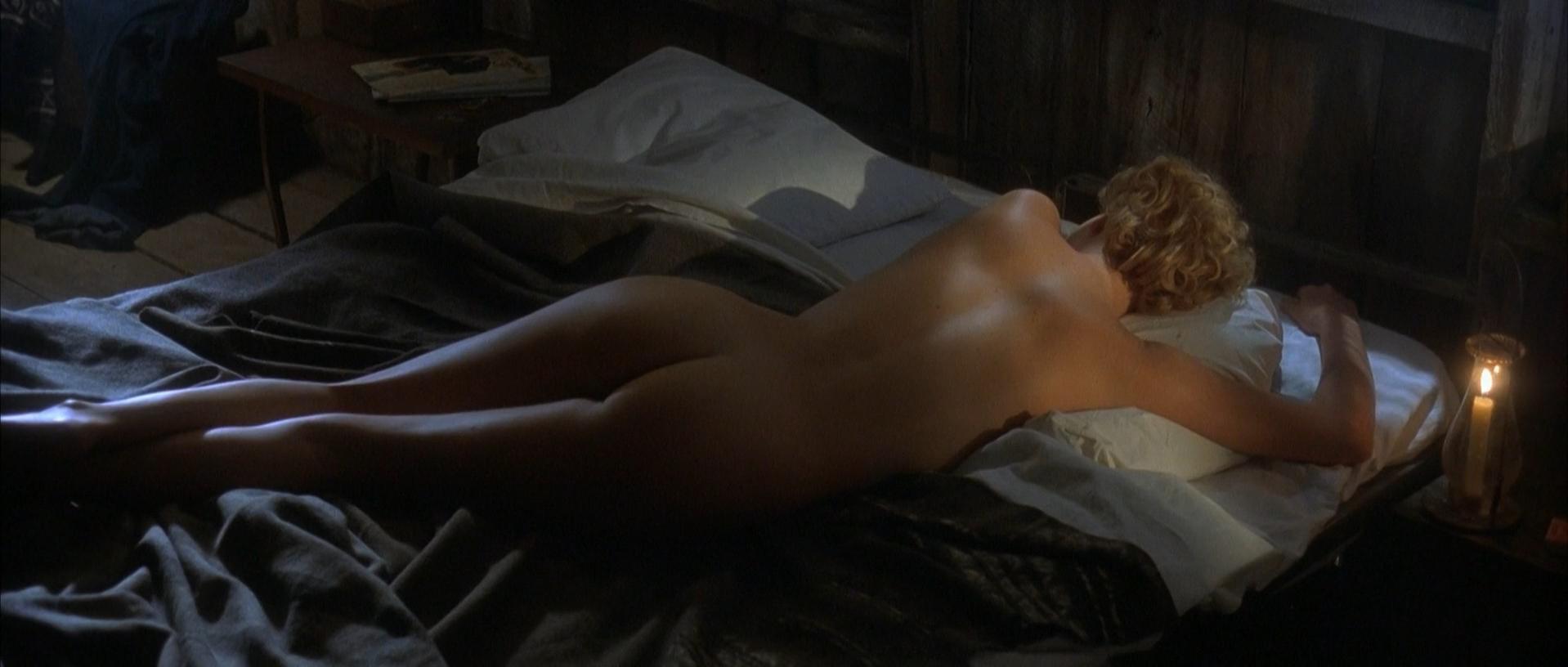 Fake naked charlize theron nude