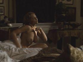 Юдит Виктор голая — Эйхман (2007)