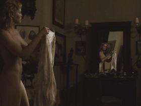 Юдит Виктор голая — Эйхман (2007) #2