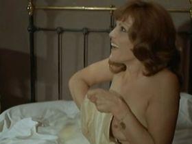 Катрин Рувель голая — Разрыв (1970) #2