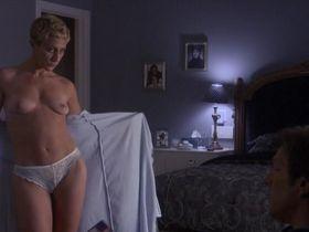 Иди Фалько голая — Душа тишины (2005)