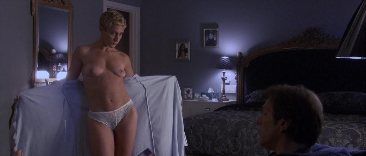 edie-falco-nude-sopranos