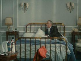 Матильда Мэй голая - Три билета на 26-ое (1988)
