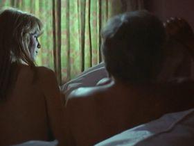 Паула Мур голая — Вечеринка удовольствий (1975) #2