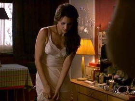 Попка Эшли Джадд – Глюки (2006)