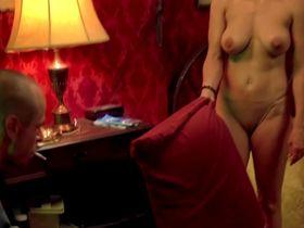 Ноэль Эванс голая - 15 минут славы (2001)
