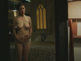 Лейша Хейли голая - Плодородная почва (2011)