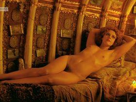 Мария Шрадер голая - Кит Софи (1996)