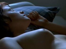 Полин Этьен голая - Частные уроки (2008)