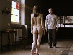 Мишель Бартель голая - Инстинкт игрока (2013)