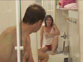 Ирен Жакоб голая - Рио. Секс. Комедия (2010) #3