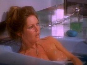 Брижит Бардо голая, Джейн Биркин голая - Если бы Дон-Жуан был женщиной… (1973)