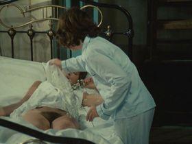 Кароль Лор голая - Приготовьте ваши носовые платки (1978)