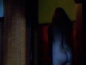 Хлоя Севиньи голая - #Хоррор s05e10 (2015)