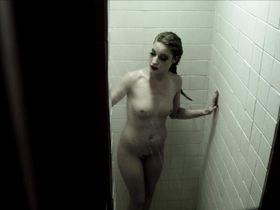 Эмили Крайтон голая - Девочки бикини на льду (2013) #3