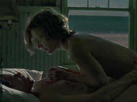 Кейт Уинслет голая - Милдред Пирс (2011)