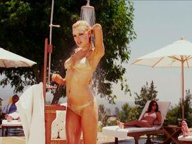 Софи Монк секси — Киносвидание (2006) #2