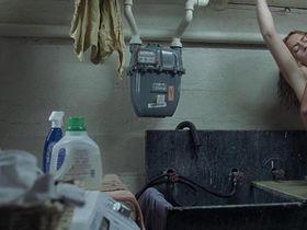 Кейт Уинслет голая — Как малые дети (2006) #1