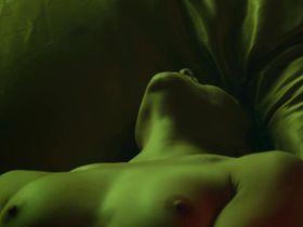 Эшли С. Уильямс голая — Джулия (2014) #2