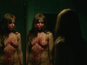 Эшли С. Уильямс голая — Джулия (2014) #3