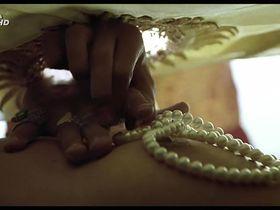Сарита Чоудри голая - Кама Сутра: История любви (1996) #3