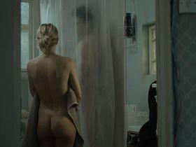 Кейт Хадсон голая — Легкие деньги (2014)