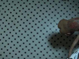 Сальма Хайек голая — Эверли (2014)