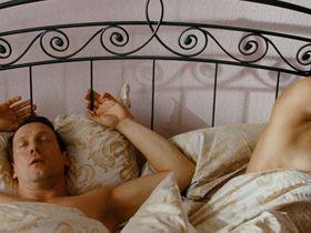 Миранда Леонхардт голая - Что творят немецкие мужчины (2012)