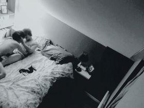 Клотильда Эсме голая - На зов скорби s01e04 (2012)