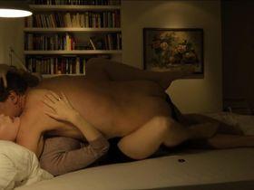 Helene Stupnicki голая, Нора фон Вальдштеттен секси - Вечная жизнь (2015)
