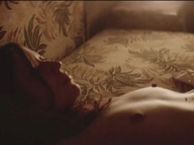 Leni Wesselman голая - Shroom (2013)