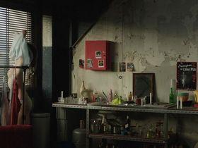 Ана Жирардо голая, Дженна Тиам голая - На зов скорби s01e06e7 (2012) #2