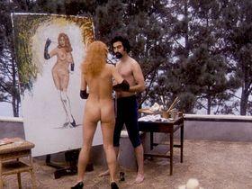 Анжелика Петтиджон голая, Лайза Миннелли голая - Скажи, что ты любишь меня, Джуни Мун (1970)
