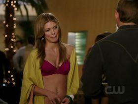 АннаЛинн МакКорд - Беверли-Хиллз 90210: Новое поколение s04e08 (2011)