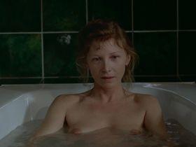Аврора Клеман голая - Книга Мари (1986)
