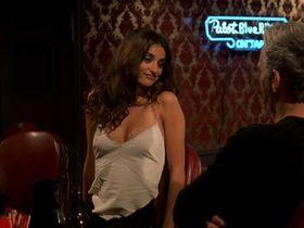 Шарлиз Терон секси, Пенелопа Крус секси, Наташа Ричардсон секси - Проснувшись в Рино (2002)