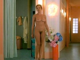 Клер Небу голая, Одри Тоту секси, Элен Фийер голая - Салон красоты «Венера» (1999)