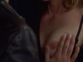 Дайан Лэйн голая — Неверная (2002)
