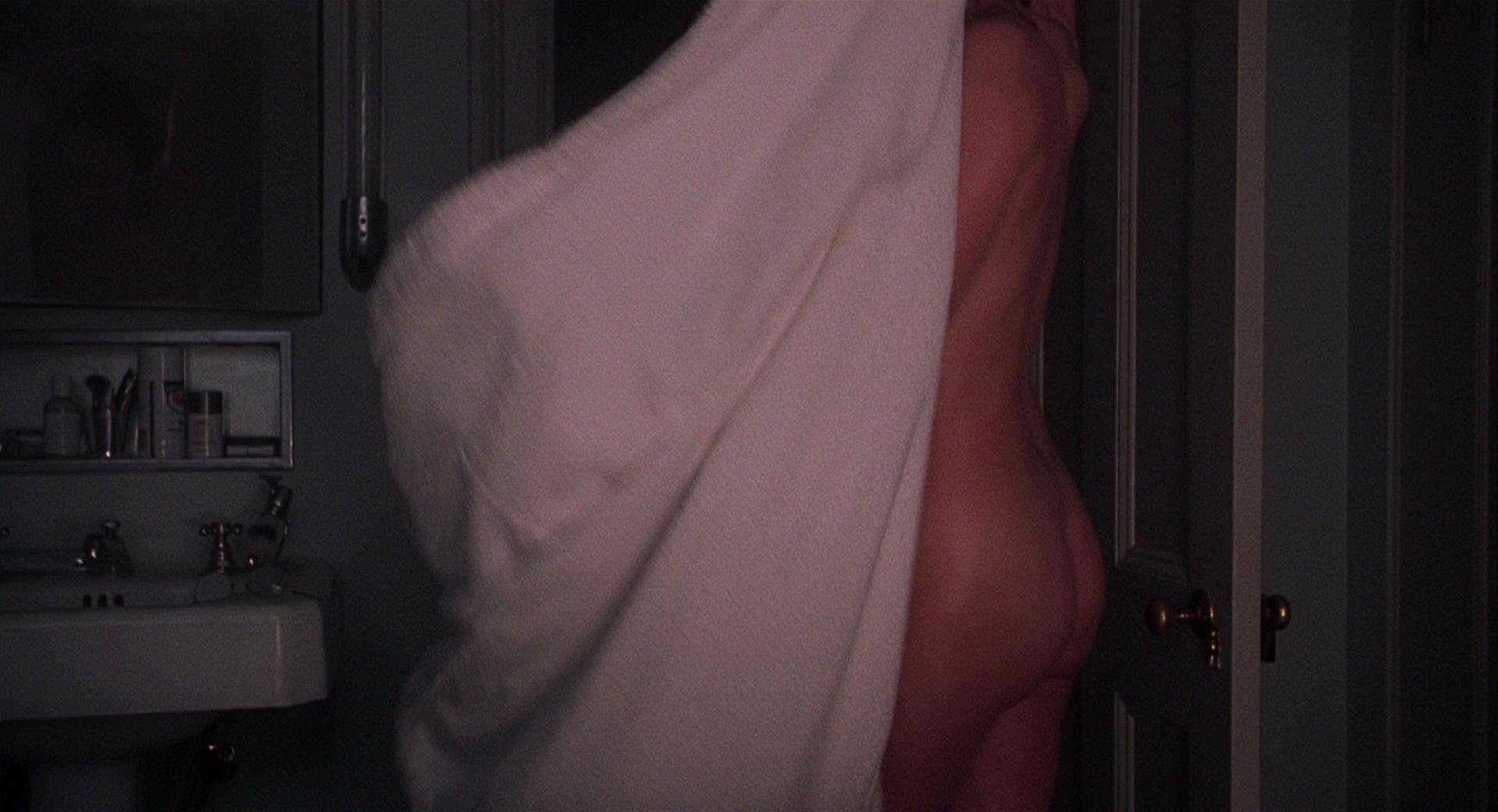 eroticheskiy-film-nevernaya