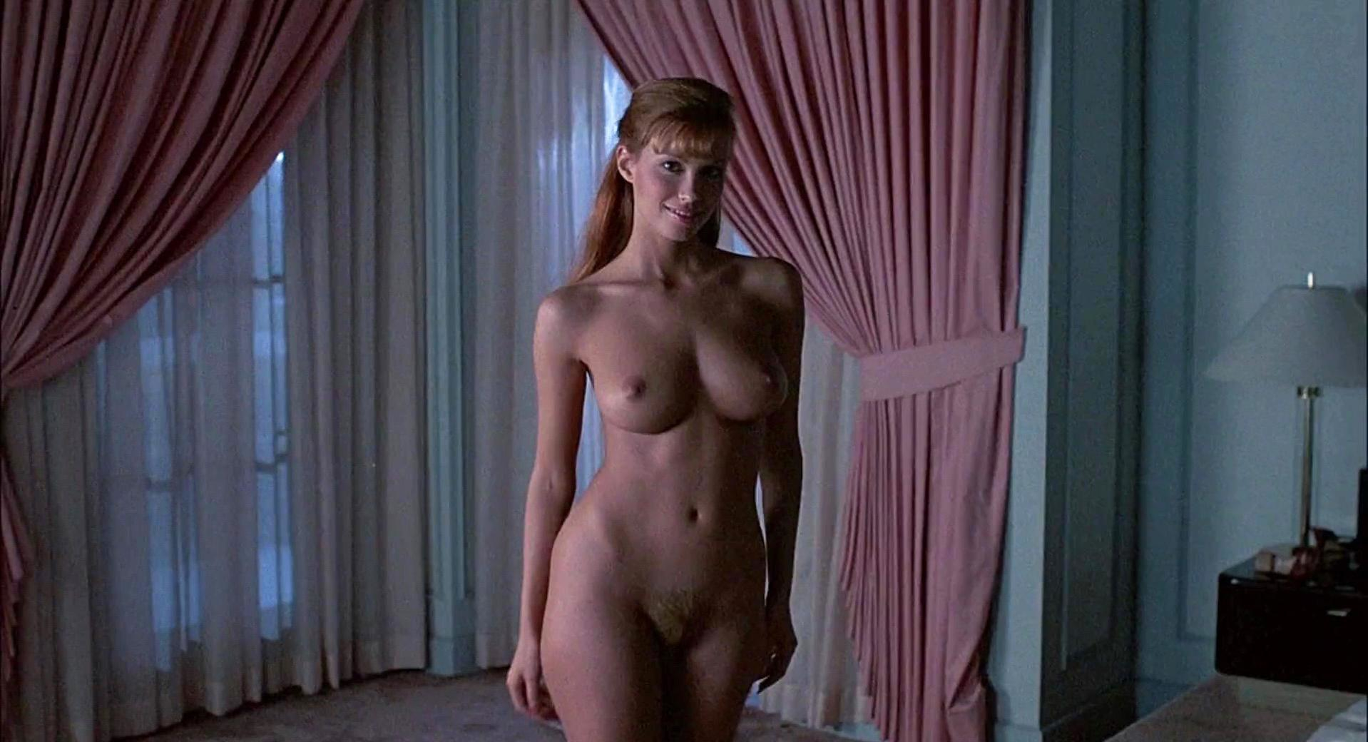 action-eleanor-hutchins-nude-valentine