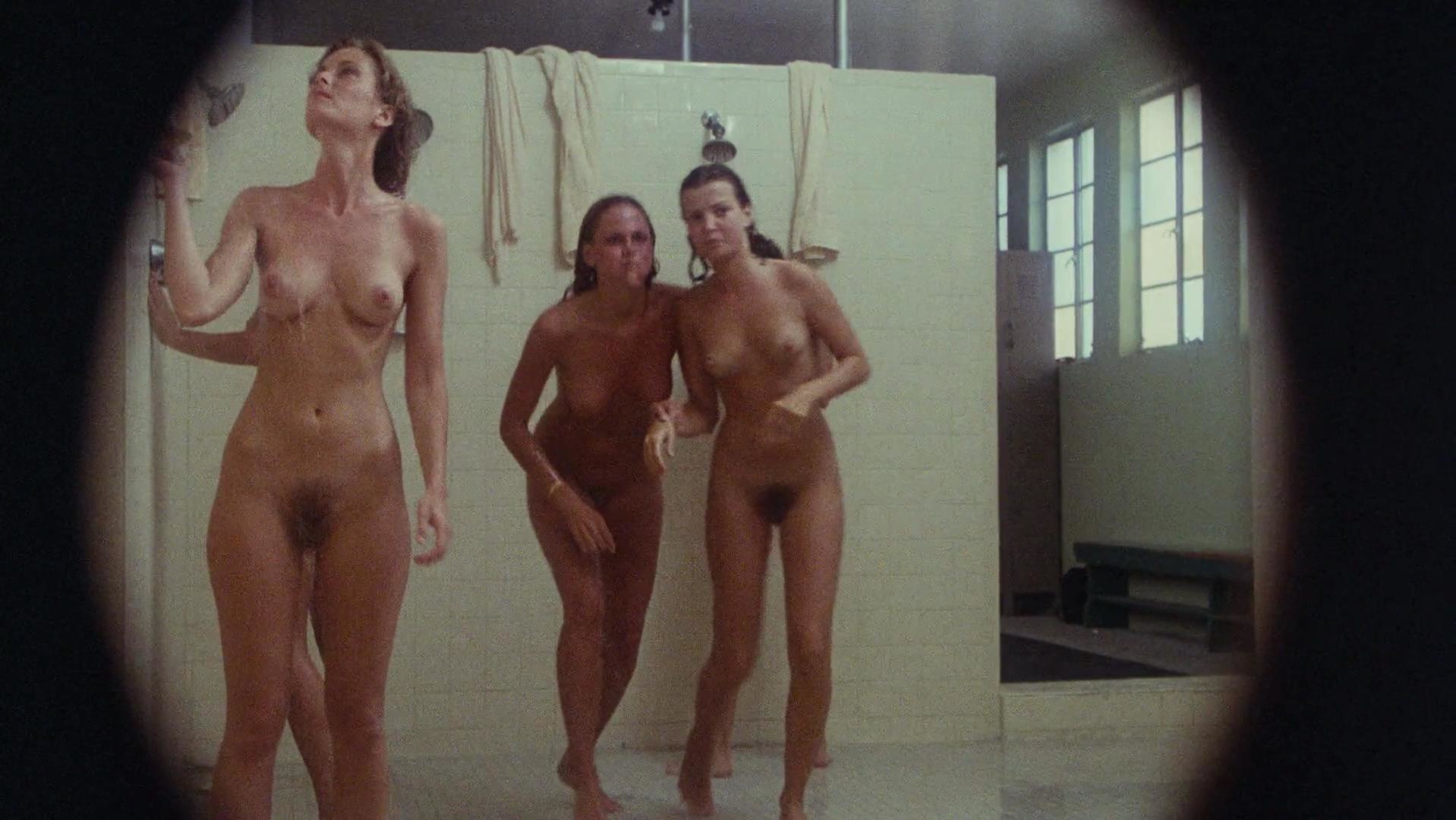 Hunter tylo nude 6