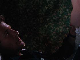 Фэй Грант голая — Внутреннее расследование (1990) #3